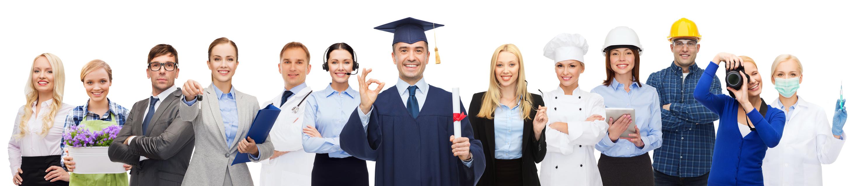 CKU OPTIMA - zaprasza na kursy