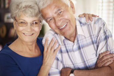Kurs opiekun osób starszych